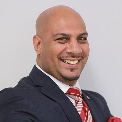 Nadeem Jiwani