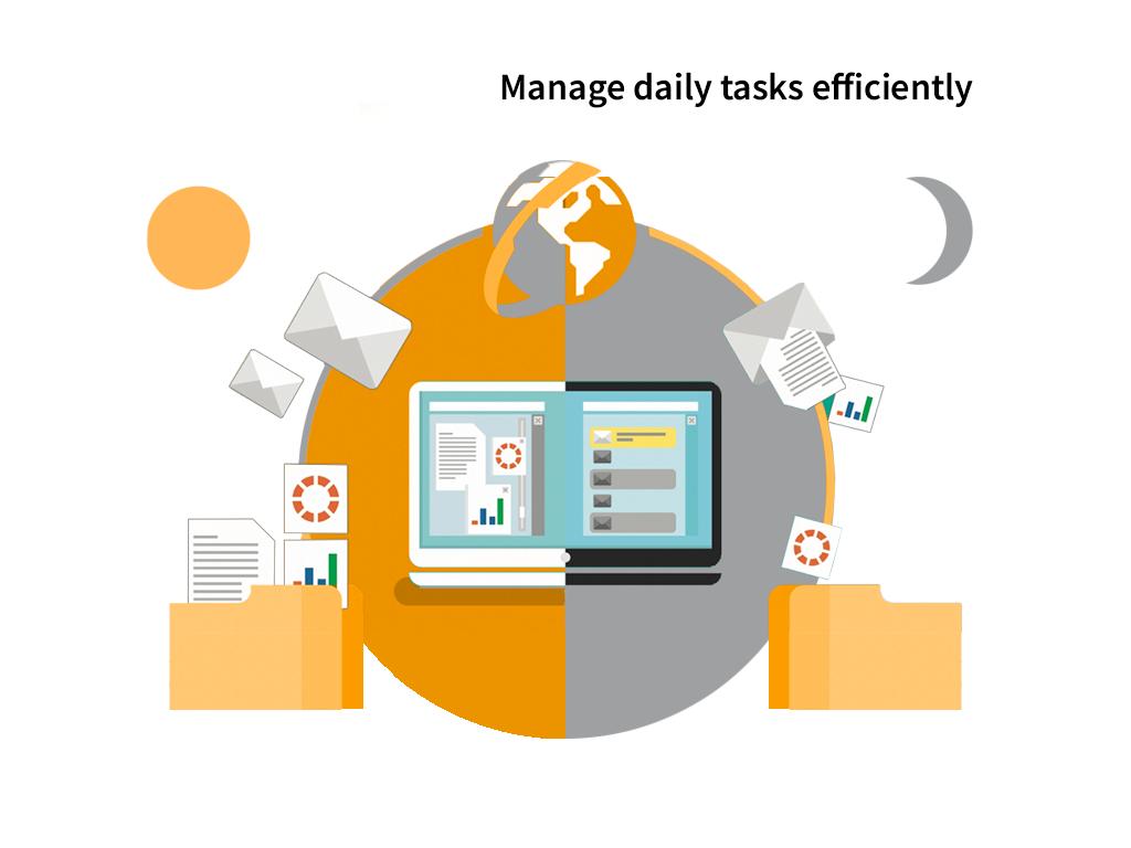 cloud-services/program-management