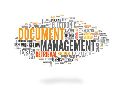 Doc-management-cloud