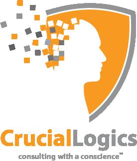 CrucialLogics_Trademark