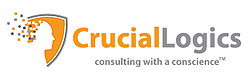 CrucialLogics IT Consulting