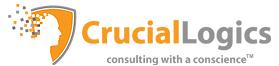 CrucialLogics | Home