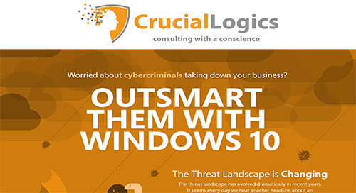 Outsmart-them-with-Windows-10-2