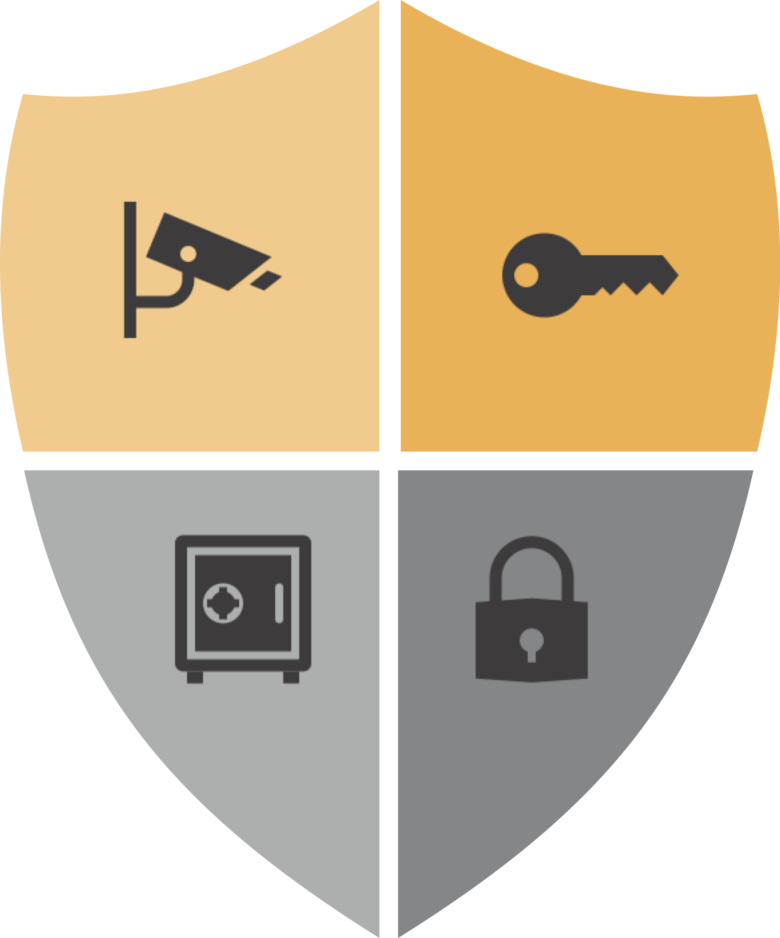 SecurityShield_PNG