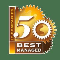 Top50BMITC-logo-Crucial-logics (1)