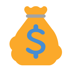Save money through on-demand IT