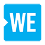 we-logo-nav