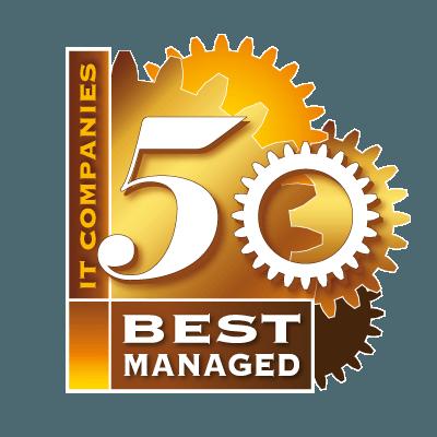 Top50BMITC-logo-Crucial-logics